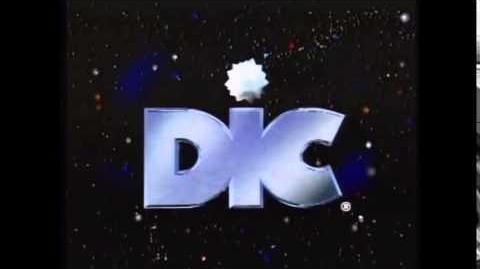 DiC-Viacom (1989)