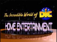 DiC Home Enterainment