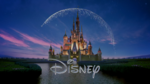 Disneyshort