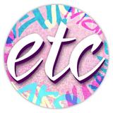 ETC September-October 2015