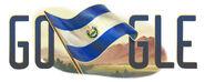 El-salvador-national-day-2015-5767818926620672-hp2x
