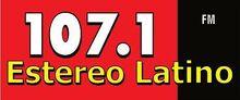Estereo Latino 1071