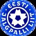 Estonia FA
