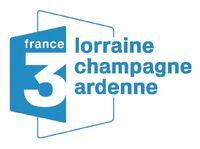 F3 Lorraine CA