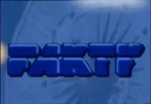 Fakty Wroc 1992