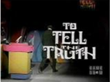 File-160px-ToTellTheTruth2.jpg-center-300px