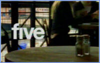 FiveCafe2002