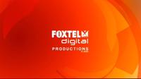 Foxteldig2006