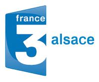 France3 Alsace