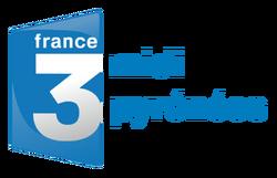 France3 midi pyrenees