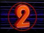 Frecuencia 2 1983