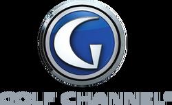 Golf Channel 2008