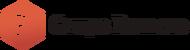 Grupo Romero (Logo)
