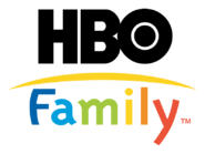 File:HBO Family logo