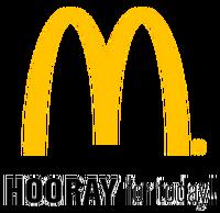 Hoorayfortoday
