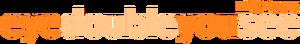 IWCMedia1