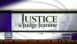JusticeFNC2011
