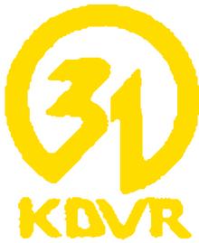 KDVR 1983