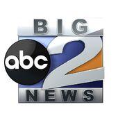 KMID Big 2 logo