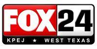 KPEJ Fox 24
