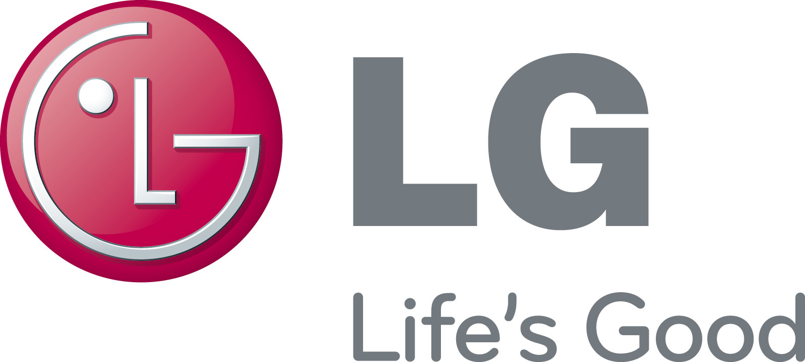 Image result for LG TV logo