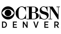LOGO-CBSN-DENVER-BLACK-LARGE-copy