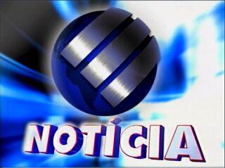 Liberal Noticia (2008-2016)