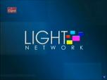 Light Network 33 Test Card 2014-2017
