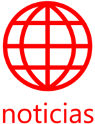 Logo América Noticias