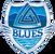 Los Angeles Blues logo