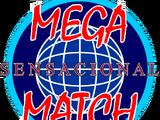 Mega Match (Venevision)