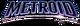 Metroid 2010