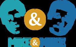 MikeandMike2014