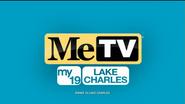 My MeTV Lake Charles (3)