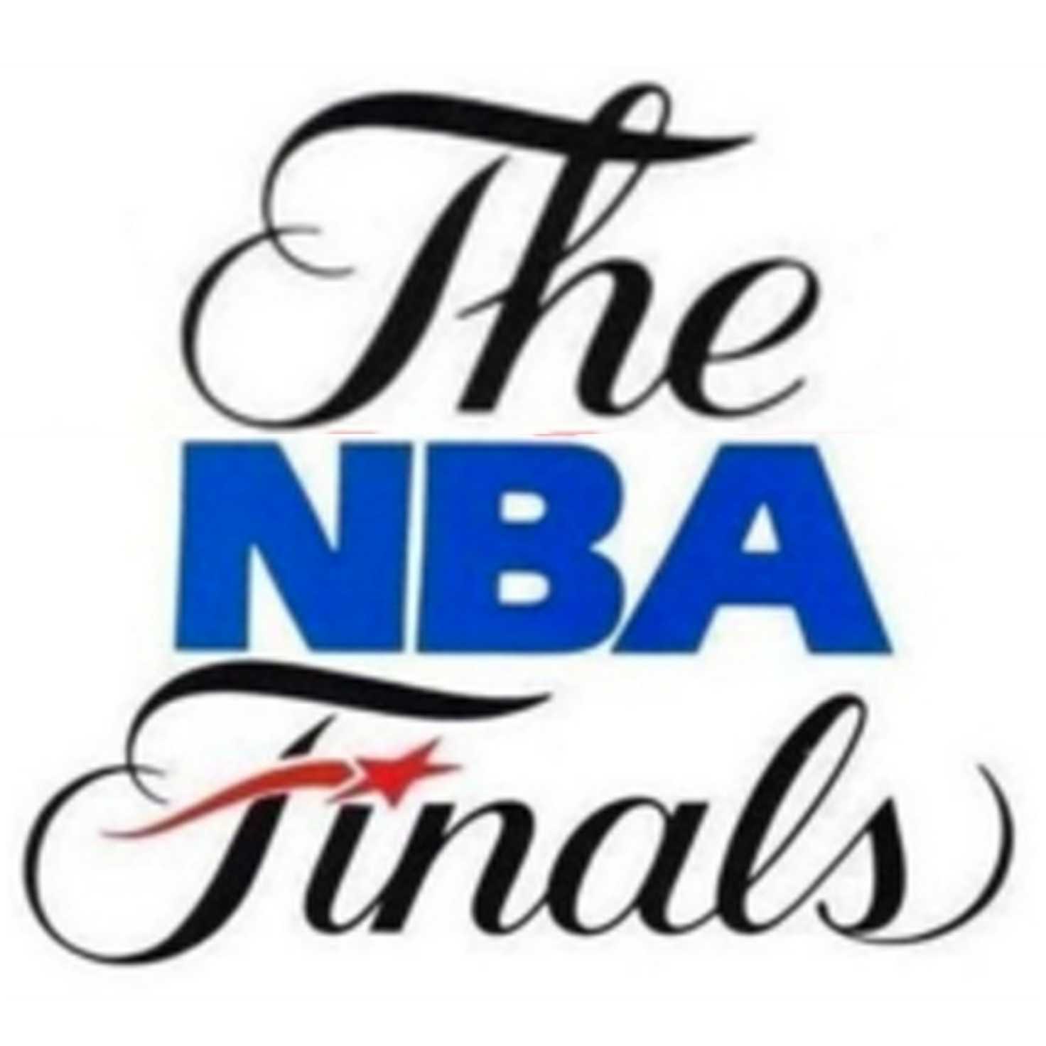 NBA Finals | Logopedia | FANDOM powered by Wikia