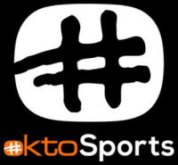 Oktosports