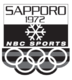 Olympics nbc sapporo