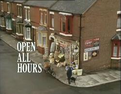 OpenAllHours1981