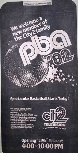 PBAonVintageSports1982