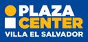Plaza Center Villa El Salvador
