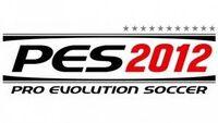 PES2012