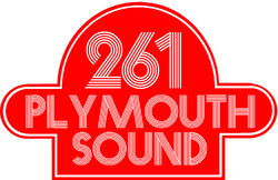 Plymouth Sound 1975