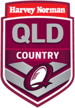 QRL Country