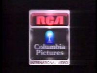 RCAColumbiaPicturesVideo