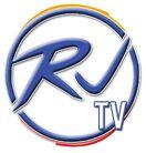 RJTV-29-Logo-04