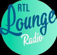 RTL Lounge Radio 2015