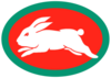 Rabbitohs-1