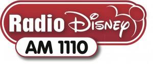 File:Radio Disney AM 1110.png