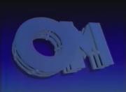 Rede OM 1991