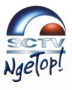 SCTV NgeTop!